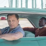 GreenBook-still2