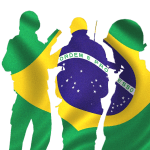 -bandeira-do-brasil.-estilizada-surrealista-aja