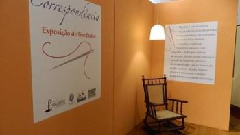 Museu Prudente de Moraes recebe exposição Correspondência