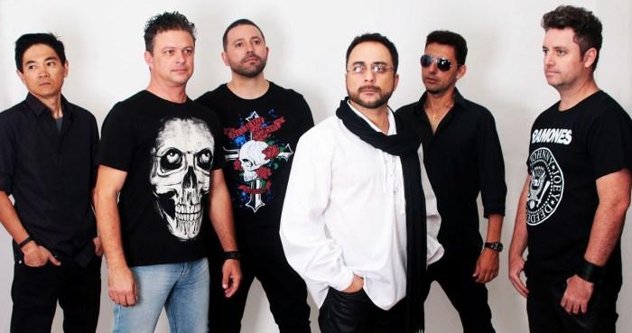 06.2019 – Musica – Banda Musica Urbana – Joao Vieira Filho – 2