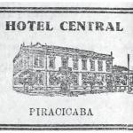 Hotel-Central_destaq
