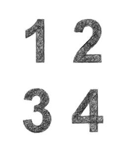 Numeros-2_Pixabai