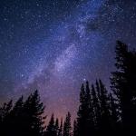 Via-Lactea Galaxia_pixabai