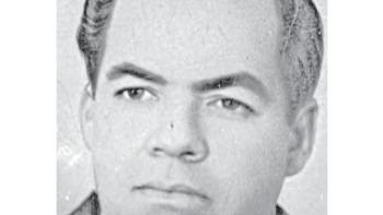 Manoel de Oliveira, pioneiro da publicidade em Piracicaba (4 – final)