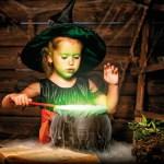 bruxa_livro-Mulheres