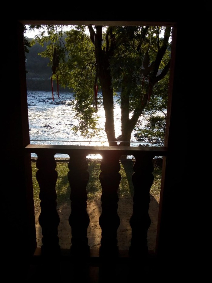 divina janela – Cynthia da Rocha