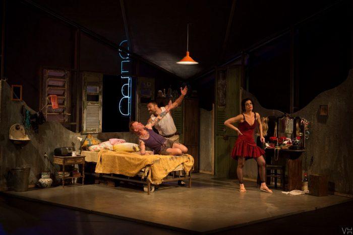 08.2019 – Teatro – Navalha na Carne – Victor Hugo Cecatto – 3