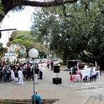 4 – Missa Caipira Casa Povoador