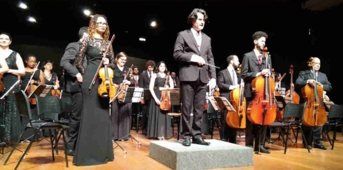 Orquestra-Educacional-Piracicaba