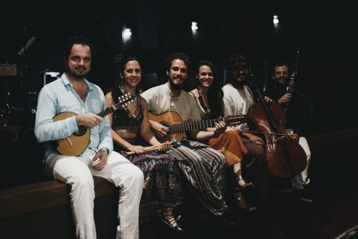 Passim Sexteto-Edielson Teixeira2