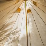 Tenda_Amanda-Klamrowski_Pexels_recorte