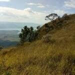 Pico da Tormenta – Cynthia da Rocha