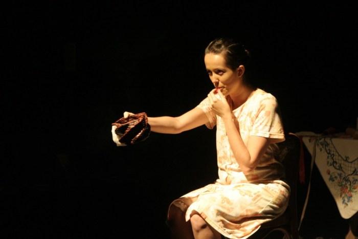 09.2019 – Teatro – Amanheceu – Pedro Nercessian