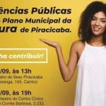 aud-pub-PlanoMunicipalCultura_destaq