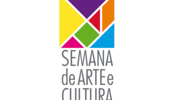 24ª Semana de Arte e Cultura da USP e 29ª Semana Cultural da Esalq
