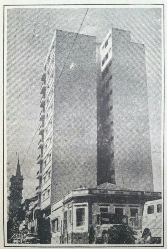 edificios 2