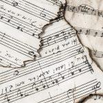 Pauta-Musical_Ylanite-Koppens_pexels