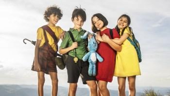 Sesc Piracicaba exibe 8 filmes brasileiros gratuitamente