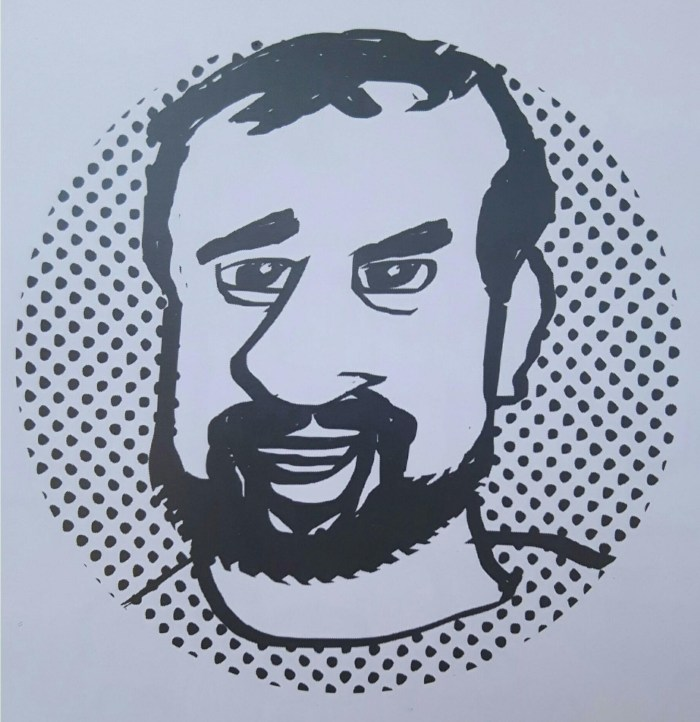 Andrei Bressan 1