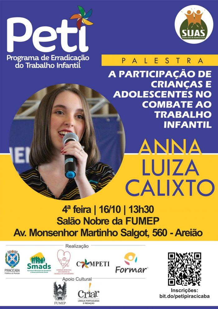 Cartaz Anna Calixto_CartazOK_03102019