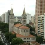 Catedral_arquivo-Provincia