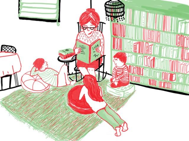 Mediadores-de-leitura