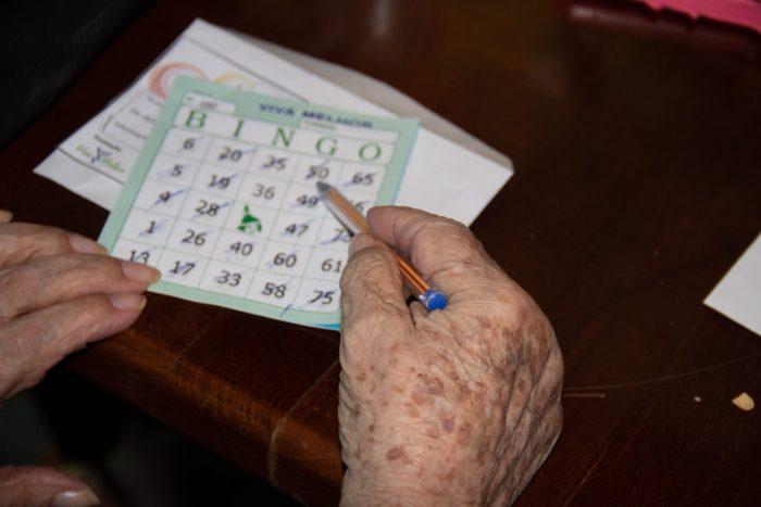 9º Bingo do Viva Melhor será na quinta-feira