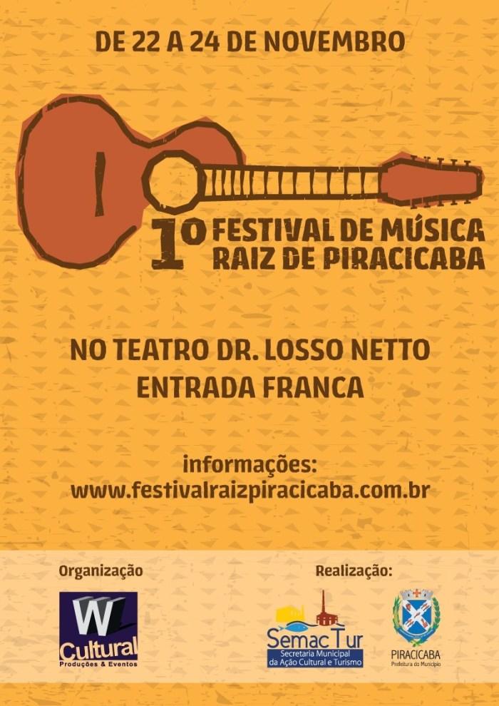 festival_raiz