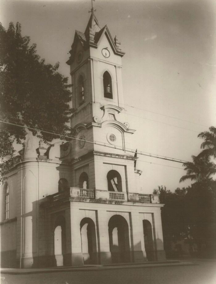 foto-4_igreja-Sao-Benedito