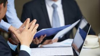 OAB promove palestra para profissionais e empreendedores