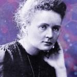 Marie-Curie_repr-Google