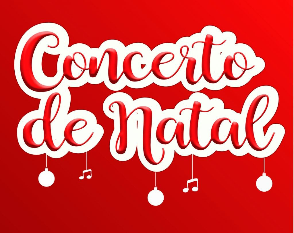 Esalq realiza Concerto de Natal com duo de piano e violino
