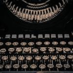 maquina-escrever-antiga_Pixabay