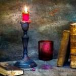 candle-light_Pixabay