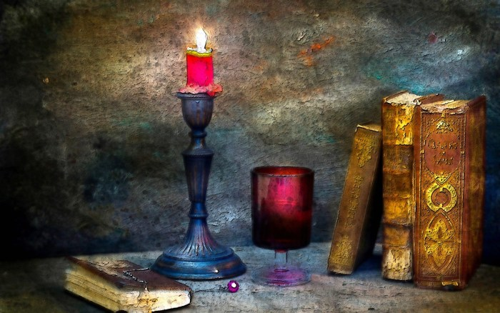 candle-light_Pixabay