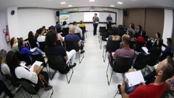 Escola do Legislativo retoma programação e abre inscrições para cursos