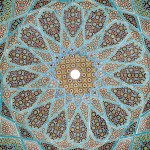 persian-809945_1280_Pixabay