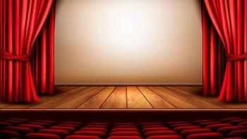 Sesi abre inscrições para oficinas de teatro gratuitas