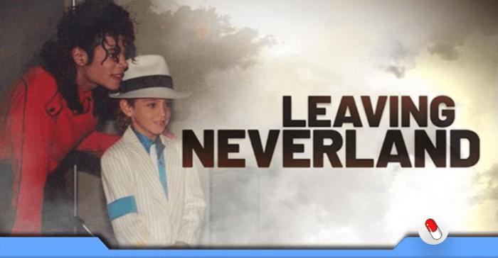 Deixando-Neverland-Capa