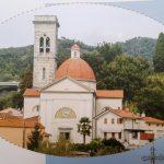 Igreja Bozzano