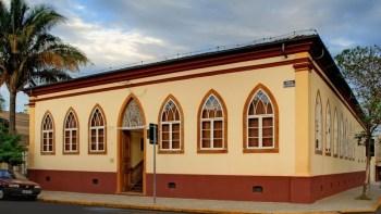 Eleição do Conselho de Cultura de Piracicaba é adiada
