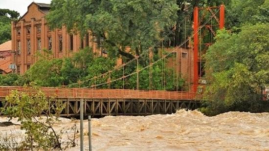 ponte-pensil-acesso-Parque-Engenho-Central_Google
