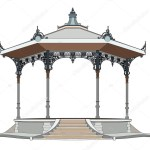 depositphotos_189055754-stock-illustration-vector-illustration-bandstand-eps-file