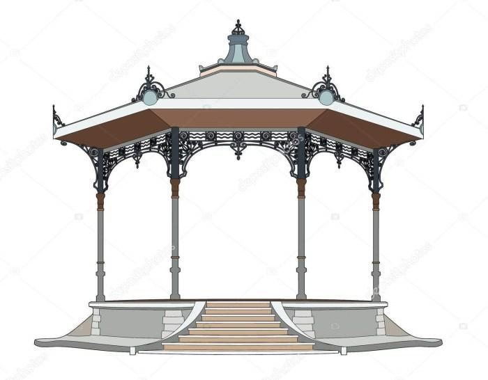 depositphotos_189055754-stock-illustration-vector-illustration-bandstand-eps-file