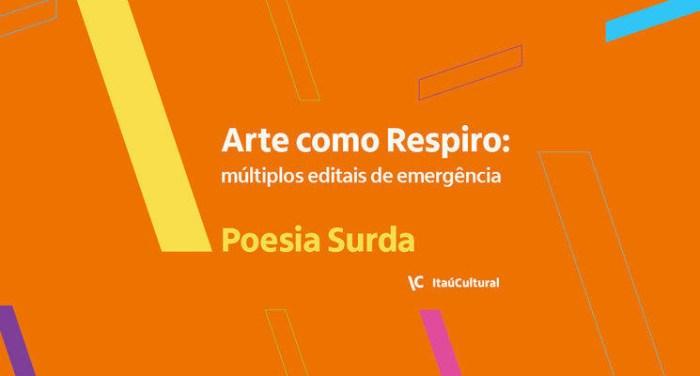 highlight_large_Edital_Arte_Como_Respiro_-_Poesia_Surda
