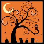 tree-3642580_1280