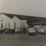 Mercado com carrocas_Google_Acerv-Pessoal-Edson-Rontani-Jr