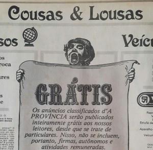 Anúncios do passado (21)