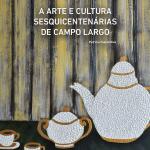 Capinha_dest