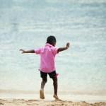 action-beach-boy-child-320037